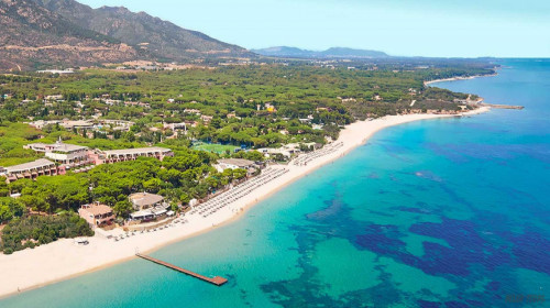 Closest airports to Belek